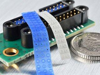 electronics_small