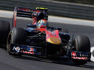 red_bull_Industry_image_small