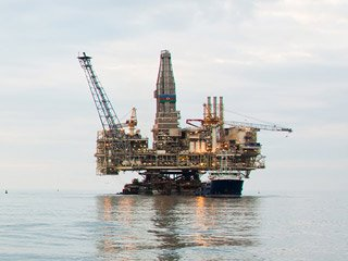 subsea_industry_image
