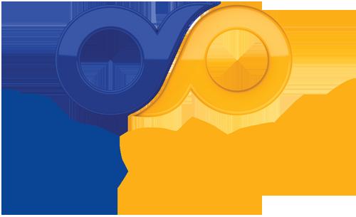DP Seals