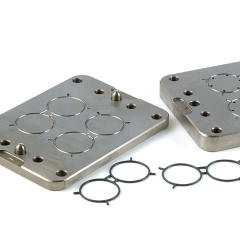 Specialist Automotive Rubber Gasket & Tooling