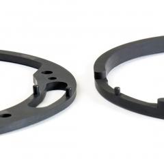 Custom Rubber Seals