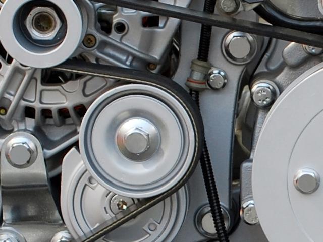 automotive seals, automotive gaskets, automotive rubber mouldings, specialist automotive seals,