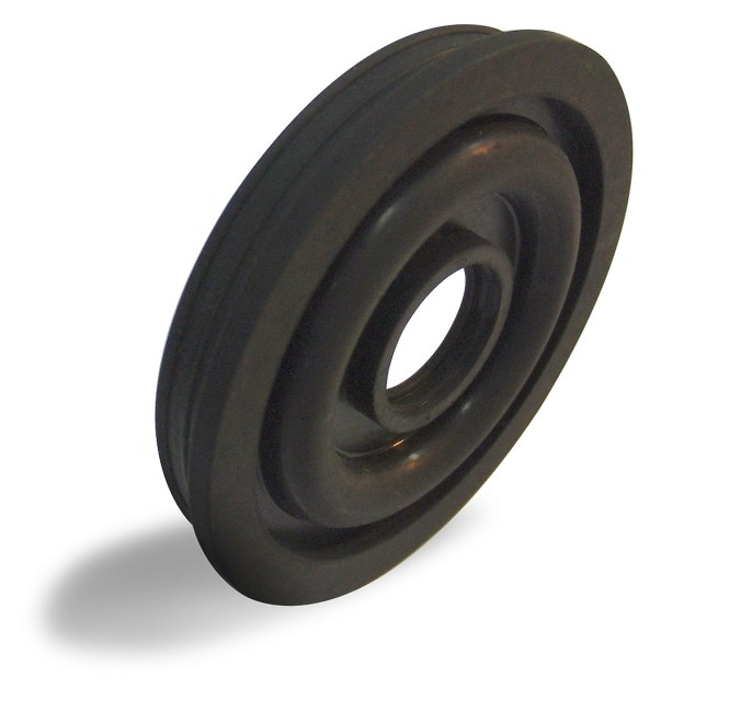 DP Seals Smart Diaphragm Seal