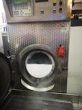 Cryogenic Cleaning Machine